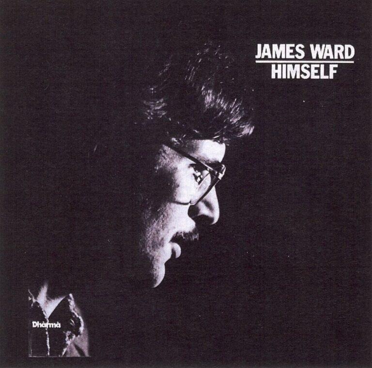 JamesWard